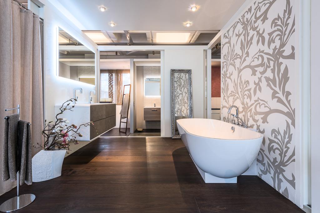 ausstellung mundle sindelfingen b blingen bei stuttgart badrenovierung. Black Bedroom Furniture Sets. Home Design Ideas