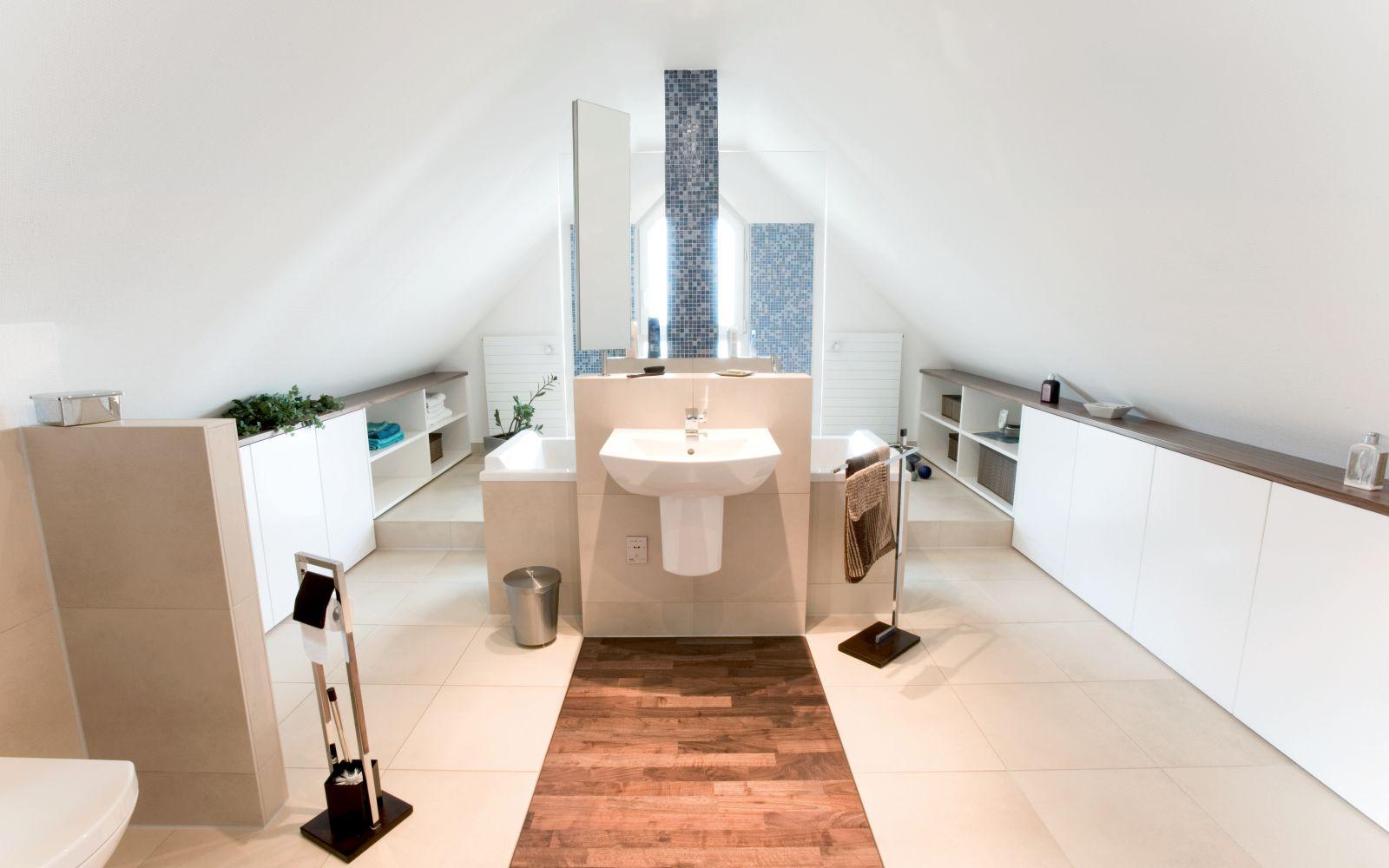 beste badstudios fachhandwerk mundle mundle. Black Bedroom Furniture Sets. Home Design Ideas