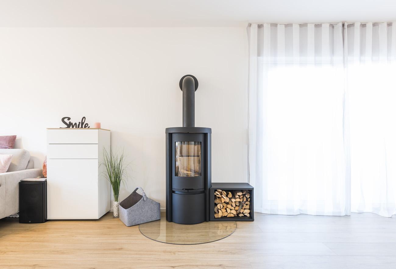 garderobe flach gallery of kuche badezimmer diy baue bauen aufgereiht garderobe selber und with. Black Bedroom Furniture Sets. Home Design Ideas