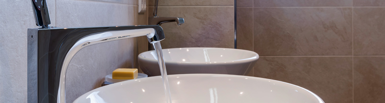 Gemuetliches Bad | Mundle | Sindelfingen | Böblingen Bei Stuttgart    Badrenovierung, Heizungsmodernisierung, Wohnraumsanierung