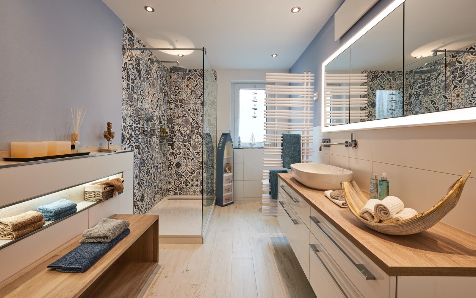 Kompakt Badezimmer Mundle Sindelfingen Boblingen