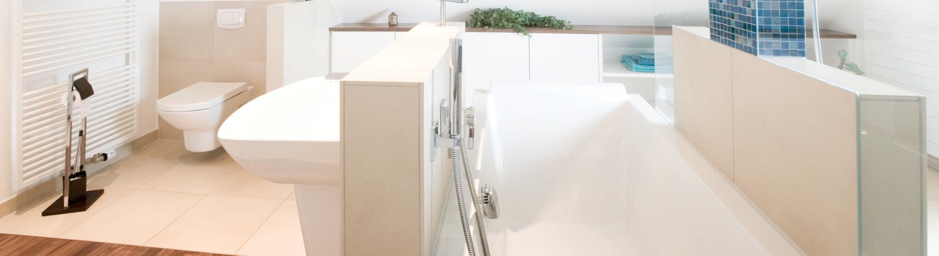 Vom-ehemaligen-Kinderzimmer-zum-Badezimmer | Mundle | Sindelfingen ...