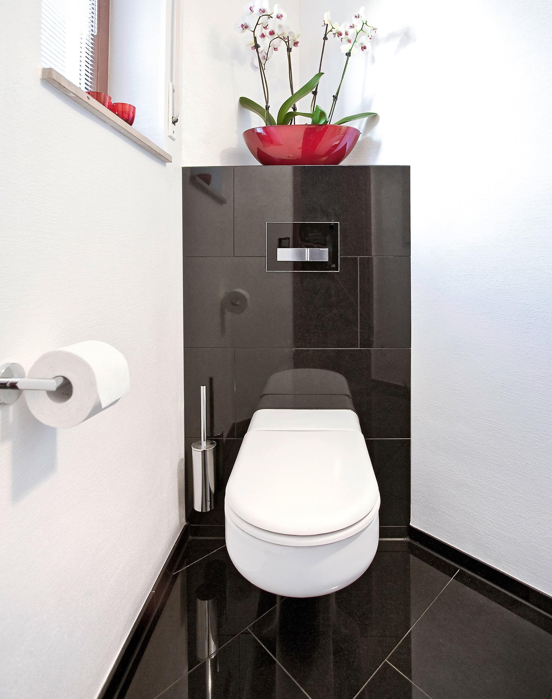 g ste wc im fern stlichen stil mundle sindelfingen. Black Bedroom Furniture Sets. Home Design Ideas