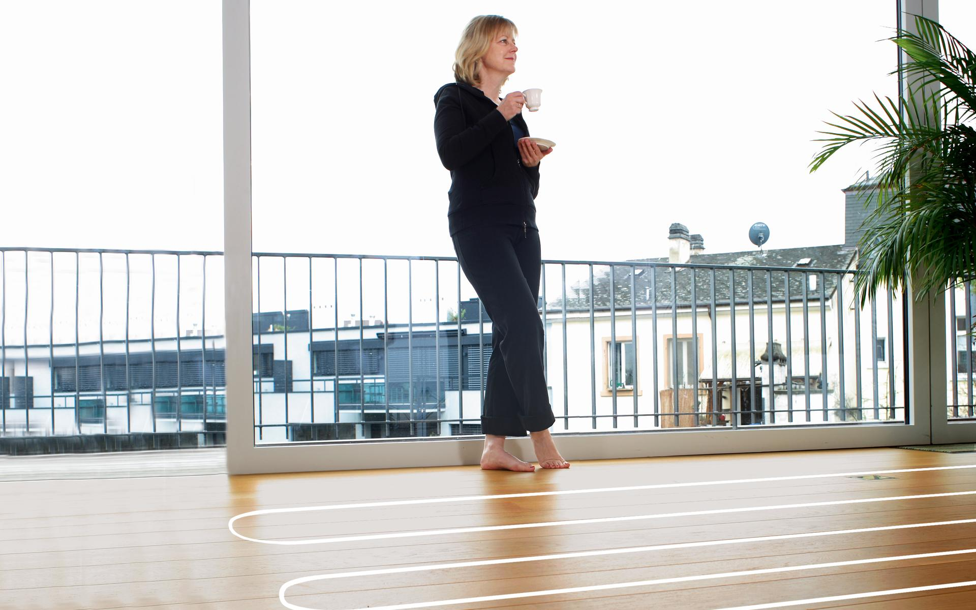 Fußboden Ohne Estrich ~ Fußbodenheizung mundle sindelfingen böblingen bei stuttgart