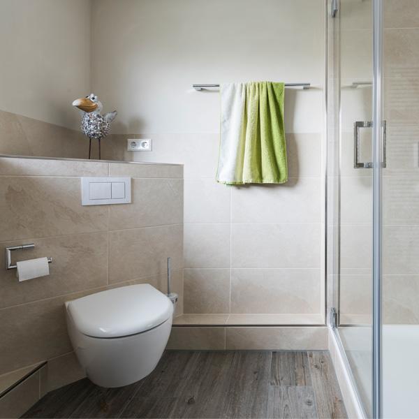 gemuetliches-bad | Mundle | Sindelfingen | Böblingen bei Stuttgart ...